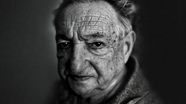 Marek Edelman