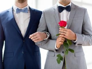To już pewne: Austria legalizuje małżeństwa jednopłciowe