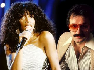 Jak powstał hit lata, który odmienił historię muzyki klubowej?