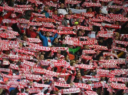 Allegro bilety polska rumunia