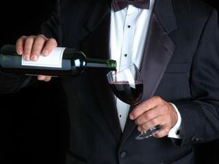 Jak dobrać wino do świątecznych potraw? [PORADNIK]