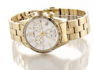 Zegarek dla kobiety? To nie taka łatwa sprawa!