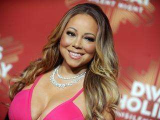 Mariah Carey zmaga się z chorobą psychiczną. Czym jest dwubiegunówka?