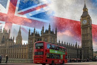 """Słowo """"imigrant"""" zwykle występuje z przymiotnikiem """"polski"""". Brytyjski minister odpowiada premier Szydło"""