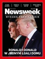 23/2017 Wydanie amerykańskie