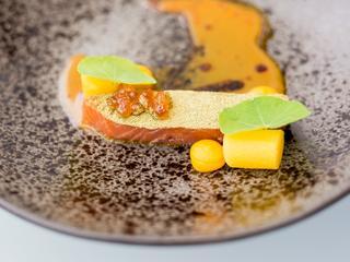 Chcesz zabłysnąć i przygotować niezwykłe danie? Oto przepisy najlepszych szefów kuchni