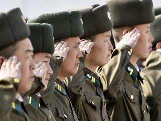 """""""Korea Północna szuka guza"""". Trump grozi na Twitterze, a reżim szykuje próbę nuklearną"""