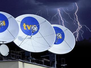"""""""To droga do autokratycznej kontrrewolucji"""". Światowe media komentują karę dla TVN24"""