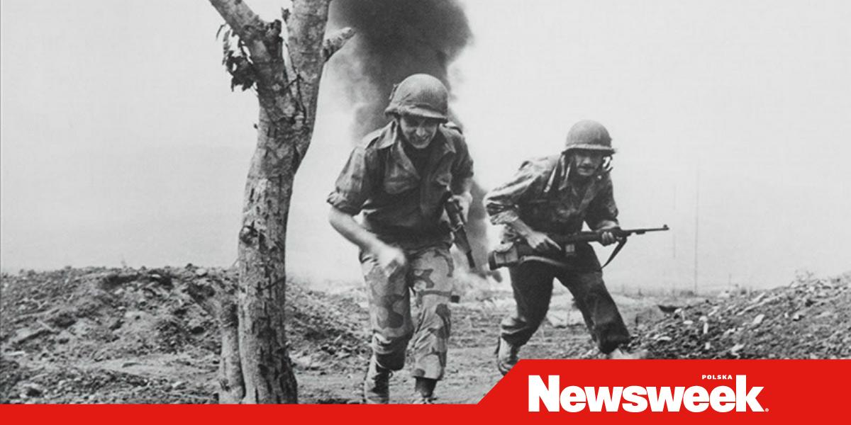 americas policy on the vietnam war Us policy defined the vietnam war as north vietnamese aggression with us bombs pounding north vietnam, westmoreland turned america's massive firepower on.