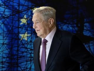 Największy wróg prawicy. Kim tak naprawdę jest George Soros?