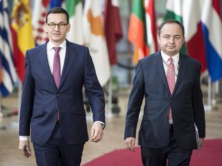 Międzynarodowa pozycja Polski jeszcze nigdy nie była tak słaba