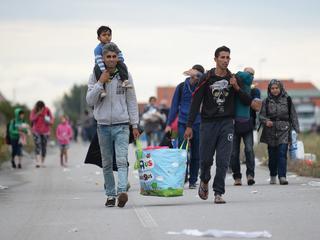 Jest porozumienie w sprawie uchodźców. W państwach UE powstaną specjalne ośrodki