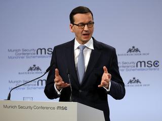 Największa katastrofa wizerunkowa we współczesnej Polsce