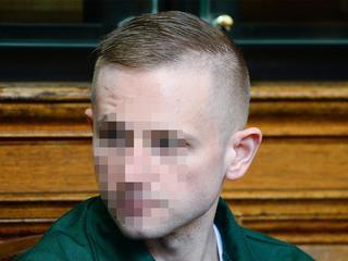 Kim jest Marcin Plichta? Szef Amber Gold zeznaje przed komisją
