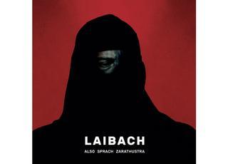 Tako rzecze Laibach