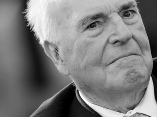 Helmut Kohl nie żyje. Kim był człowiek, który zjednoczył Niemcy?