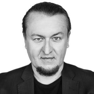 Maciej Gajek