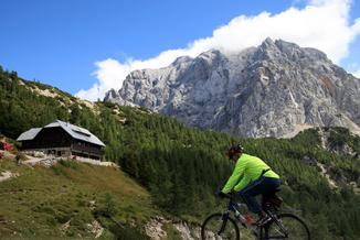 Jak przygotować się do rowerowego sezonu? Oto 5 rzeczy, o których powinniście pamiętać