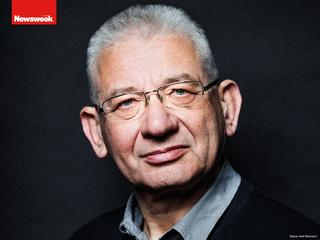 """Dorn dla """"Newsweeka"""": PiS przekształca państwo w potworka"""