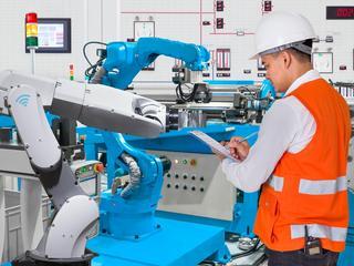 Przemysł w Polsce: dynamiczny rozwój polskiego przemysłu