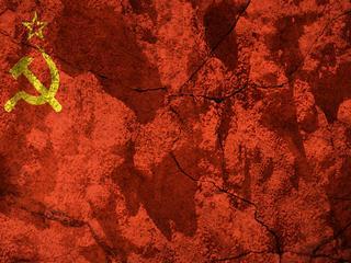 ZSRR zaatakowało Polskę? Takie stwierdzenie to w Rosji przestępstwo