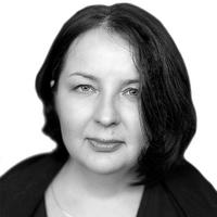 Anna Szulc