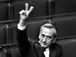 Śmiertelny cios w PRL. Dlaczego wybory 4 czerwca były ważne?
