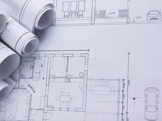 Boom w budowlance. Jakie domy budują Polacy?
