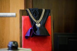 PiS wymieni cały skład Sądu Najwyższego – od prezesów po sędziów funkcyjnych