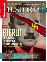 11/2017 Newsweek Historia