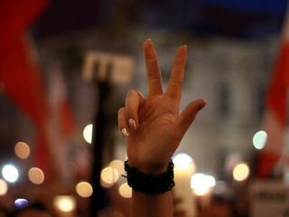 Jeśli Polacy się nie obudzą, to po urlopie wrócą do kraju na kształt Turcji i Białorusi