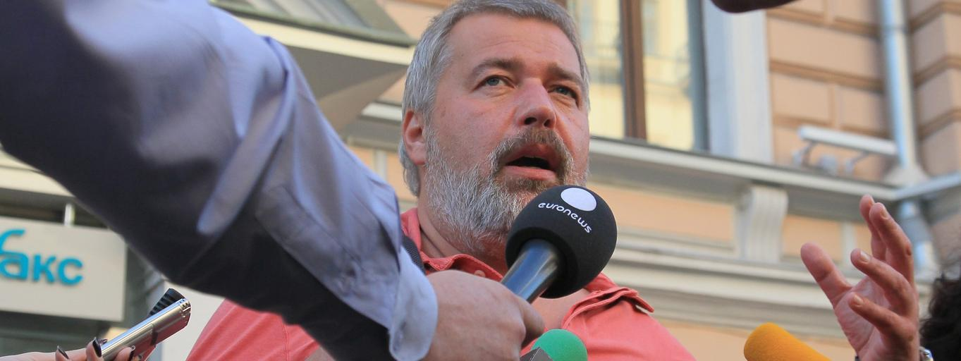 Head of Investigation Committee Alexander Bastrykin