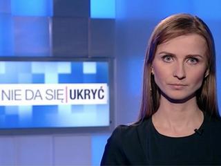 Ewa Bugała rezygnuje z pracy w PKN Orlen