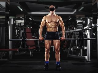 Jak ćwiczyć, gdy masz 40 lat, a jak gdy 60?