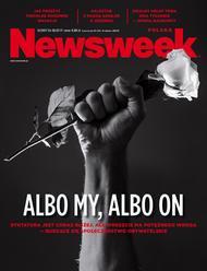 31/2017 Newsweek Polska