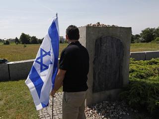 Nie tylko Jedwabne. Jak wyglądały pogromy Żydów