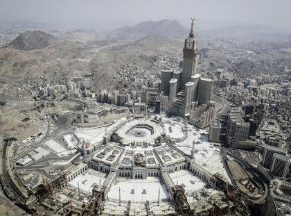 arabia saudyjska, wyspy, morze czerwone, turystyka,