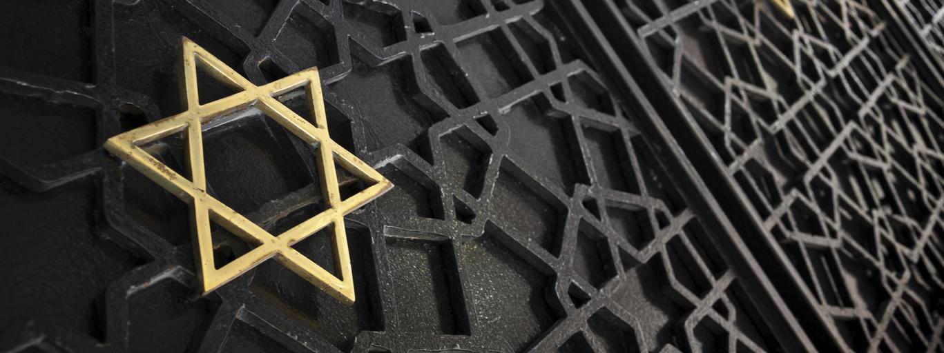 zagłada, żydzi