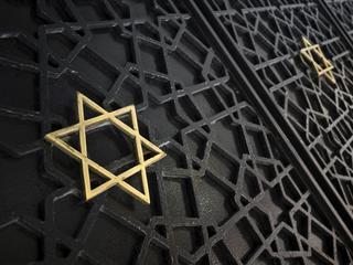Demony polskiego antysemityzmu nigdy tak naprawdę nie zasnęły