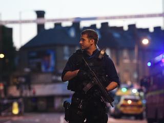 """""""Chcę zabić wszystkich muzułmanów"""". To on dokonał ataku w Londynie"""