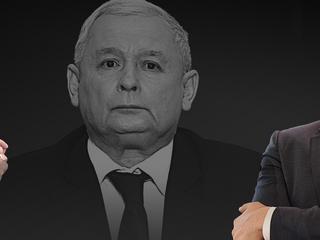 Prezydent walczy z ministrami. Ale za tą wojną kryje się coś więcej