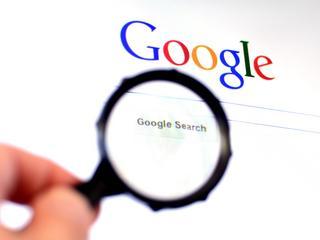 Fakty i mity o diagnozach z internetu