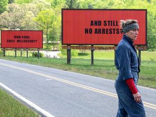 Prawdopodobnie najlepszy film tego roku wchodzi do kin
