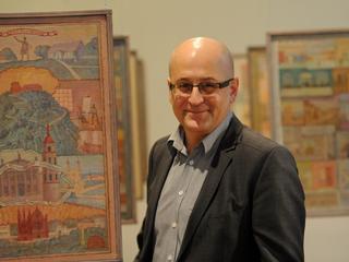 Znamy nowego dyrektora Muzeum Narodowego w Warszawie