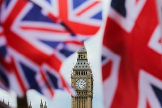 Rozpoczyna się Brexit, czyli wyjście Wielkiej Brytanii z UE. Co to oznacza w praktyce?