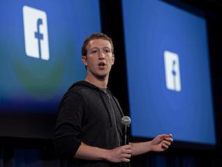 Czyszczenie Facebooka. Usunięto setki milionów kont i postów