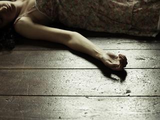 Zbiorowy gwałt, próba samobójcza, bieda. Historia skrzywdzonej w Gdyni Mołdawianki poruszyła Polskę