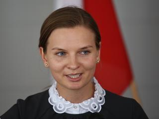 Działaczka fundacji Otwarty Dialog wyrzucona z Polski