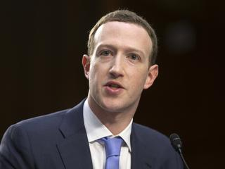 Facebook nie zamierza kasować wpisów negujących Holokaust