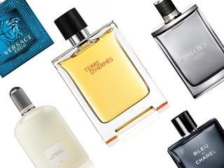 Męskie perfumy na wiosnę. Zobacz najciekawsze zapachy